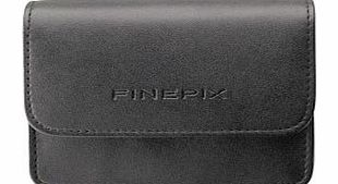 Fujifilm Fuji Soft Case for FinePix J10 and J12