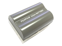 NP 150 - camera battery - Li-Ion