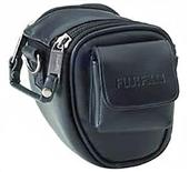 FUJIFILM Soft Case for Finepix S series Compacts