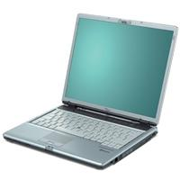 Notebook Laptop (open box) LifeBook S7110 Core Duo T2400 1.83GHz 512MB RAM 60GB HDD 14.1 DVD SM Blue