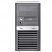 Siemens Econel 100 Tower Server