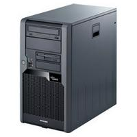 Esprimo P7935 PC Core 2 Quad Q8200 233GHz 2048MB 250GB DVDRW LAN Vista BusinessXP Pro TwinLoad