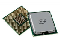 FSC XEON DP 5110 PROCESSOR 1.60GHz 4MB