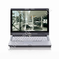 Siemens LifeBook S6420 - Core 2 Duo T9400 2.53 GHz - 13.3 Inch TFT