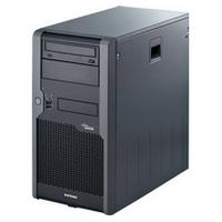 P2530 MT, Dual Core E2200, 2.2GHz, Twinload Vista Bus/XP Pro, 2GB RAM, 250GB HDD,DVD SuperMulti,1yr