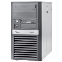 Siemens PRIMERGY ECONEL 100 S2 Tower