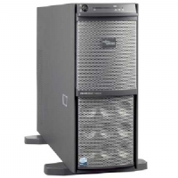 Siemens TX300 S4 Tower Server