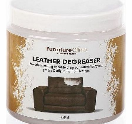Compare prices of leather furniture read leather for Furniture clinic