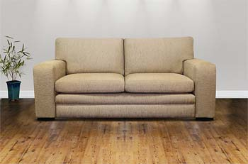 Bronx 2.5 Seater Sofabed