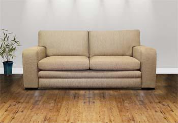 Furniture123 contemporary sofas for Sofa ideal cordoba