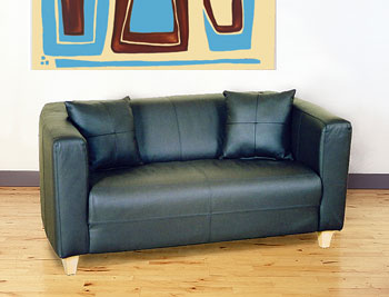 Cordoba contemporary furniture for Sofa ideal cordoba