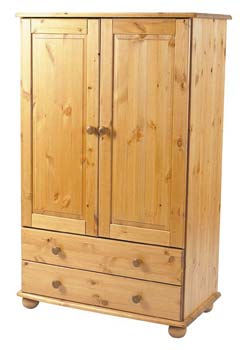Iture123 wardrobes reviews for Furniture 123 wardrobes