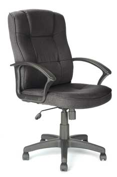 Furniture123 Executive 4766 Office Chair