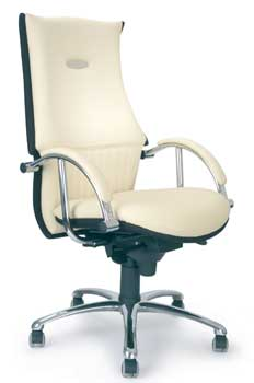 Furniture123 Kudos Office Chair