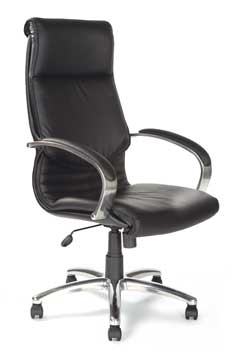 Leather Classic 2053 Office Chair