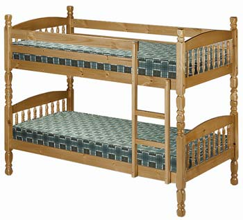 ladders for bunkbeds
