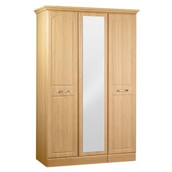 World furniture wardrobes for Furniture 123 wardrobes