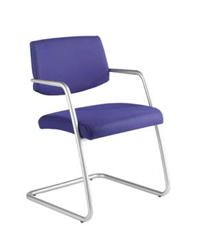 Furniture123 Sentry 605 Chair