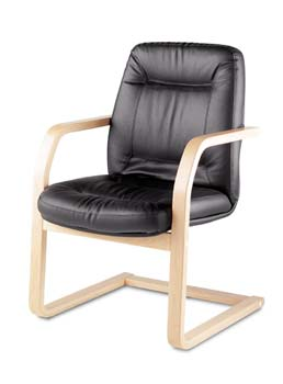 Furniture123 Sovereign 100 Chair