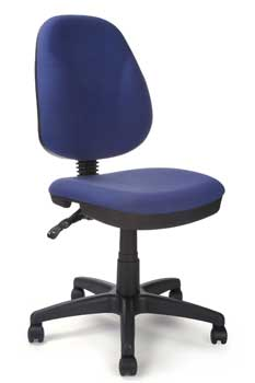 Furniture123 Task Operator 22F Office Chair