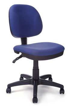 Furniture123 Task Operator 22M Office Chair