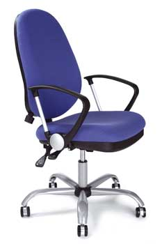Furniture123 Task Operator 300 Office Chair