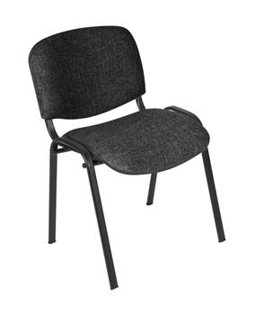Furniture123 Taurus 402 Stackable Chair