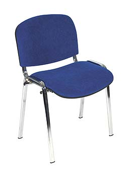 Furniture123 Taurus 405 Stackable Chair