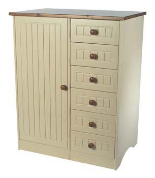 Furniture123 waterford pine childs wardrobe review for Furniture 123 wardrobes