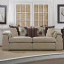 Mark Webster Bella Casual Sofa