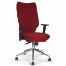 FurnitureToday Naples Task manager office chair