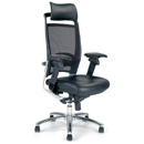 FurnitureToday State of the art office chair
