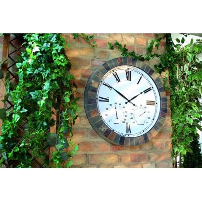 Adi Wall Clocks Reviews