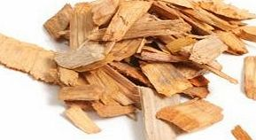 Beech Wood BBQ Smoker Chips