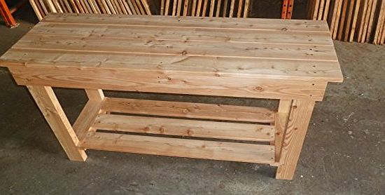 Compare Prices Of Workbenches Read Workbenche Reviews