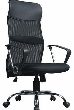 Gardens and Homes Direct Richmond 400 Office Chair