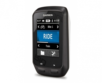 Garmin 510 Performance Bundle