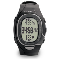 Garmin Forerunner FR60 Heart Rate Monitor Mens