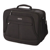 Laptop / Projector Peripherals Bag