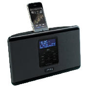 Houseparty DAB - DAB Radio with