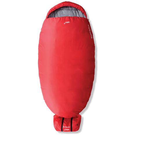 Sleeping Pod Sleeping Bag