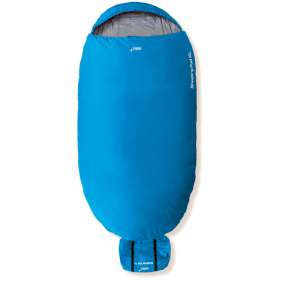 Sleeping Pod XL Sleeping Bag