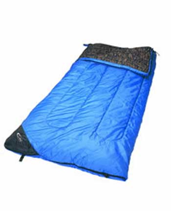 Spirit Classic Sleeping Bag