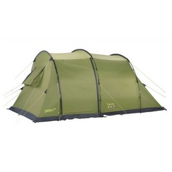 Tanis 4 Tent 4 Person