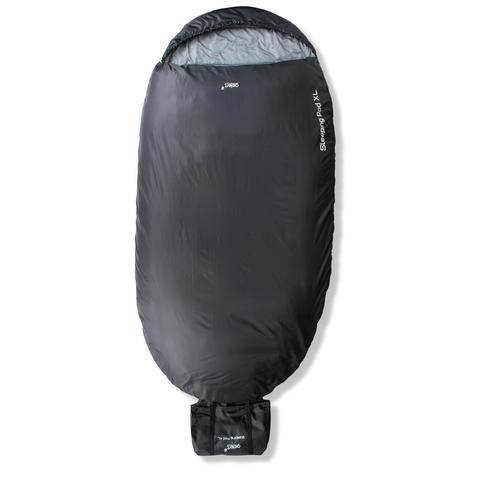 XL Sleeping Pod Sleeping Bag