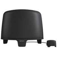 5040A Active Subwoofer Black