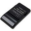Desktop Battery Charger For HTC Magic