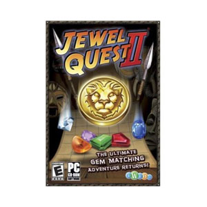 Jewel Quest II PC