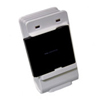 Mains Battery Charger - HTC Touch HD