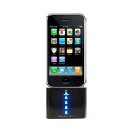 ThumbsUp i3G iPhone and iPod Battery Charger
